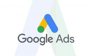 Google Ads (In-Stream and Discovery)