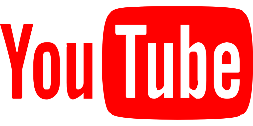 How to Develop a YouTube Channel