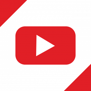 Where to Promote YouTube Videos